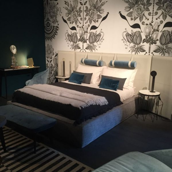 dormitoare-moderne-6