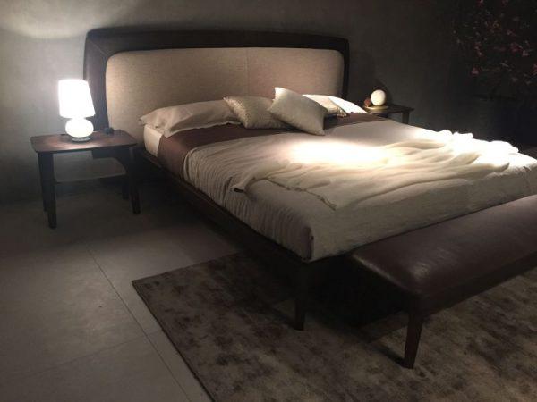 dormitoare-moderne-7