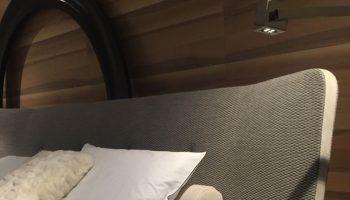dormitoare-moderne-9