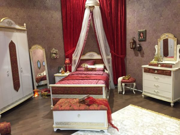 dormitoare-pentru-copii-11