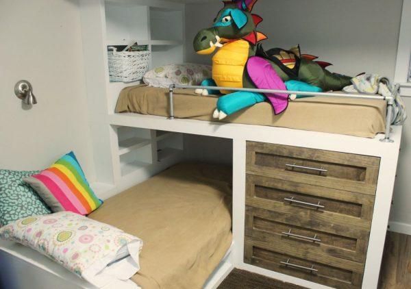 dormitoare-pentru-copii-12