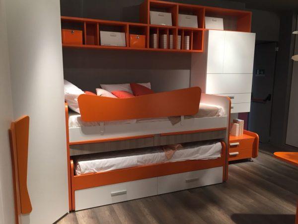 dormitoare-pentru-copii-16