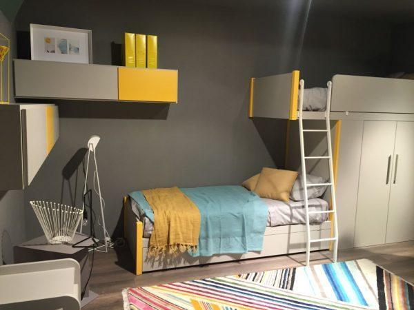 dormitoare-pentru-copii-17