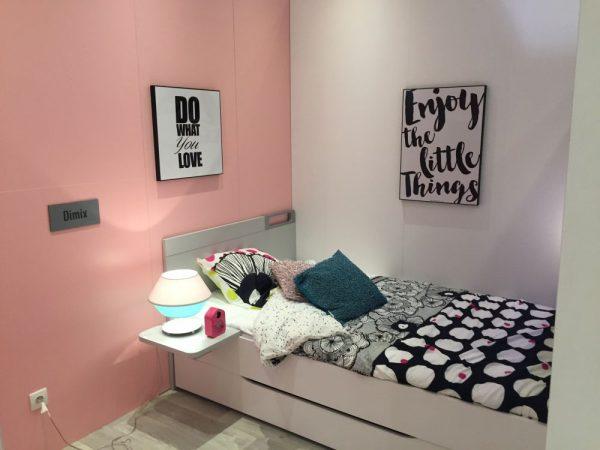 dormitoare-pentru-copii-18