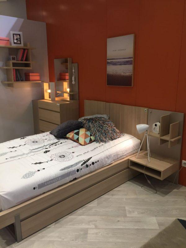 dormitoare-pentru-copii-2