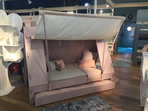 dormitoare-pentru-copii-3