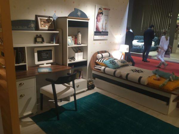 dormitoare-pentru-copii-4