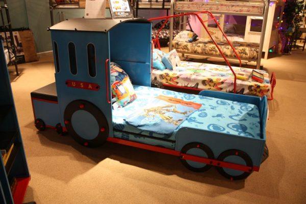 dormitoare-pentru-copii-5