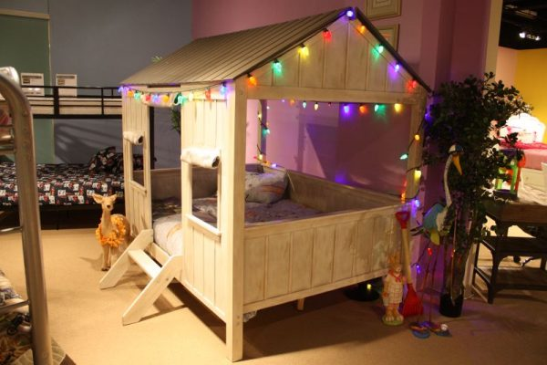 dormitoare-pentru-copii-6