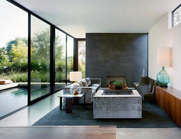 livinguri-minimaliste-12