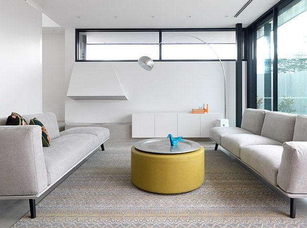 livinguri-minimaliste-18
