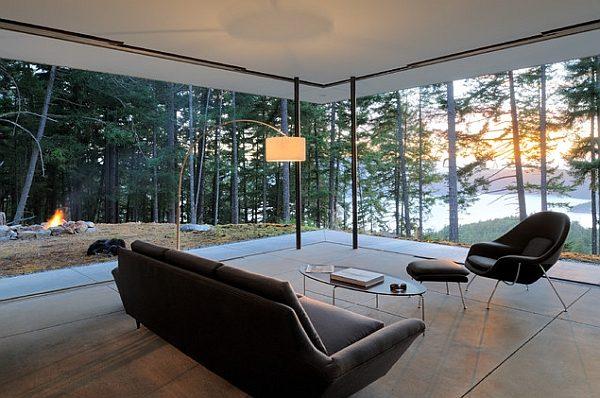 livinguri-minimaliste-2