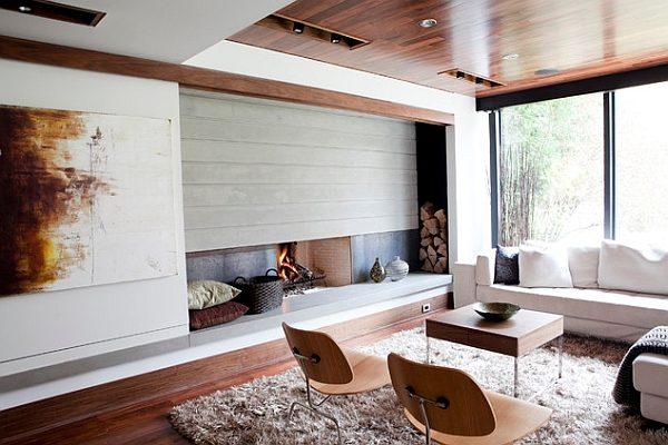 livinguri-minimaliste