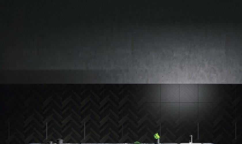 marmura-in-bucatarii-18