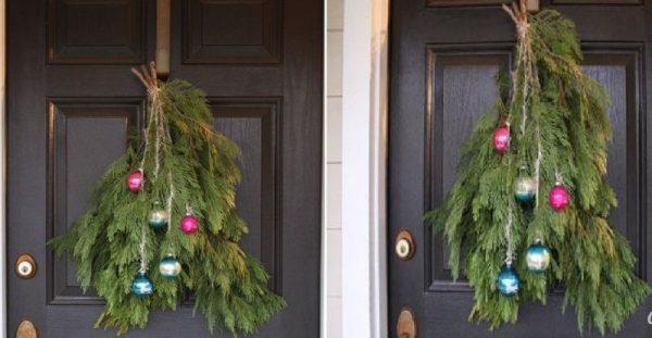 decoratiuni-de-craciun-2016-pentru-usa-de-la-intrare-6