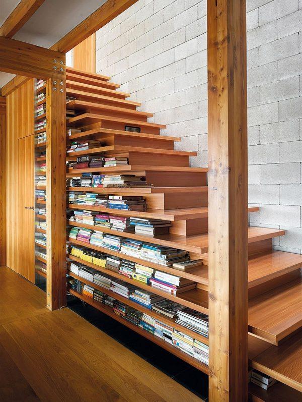 biblioteci-pentru-apartament-10