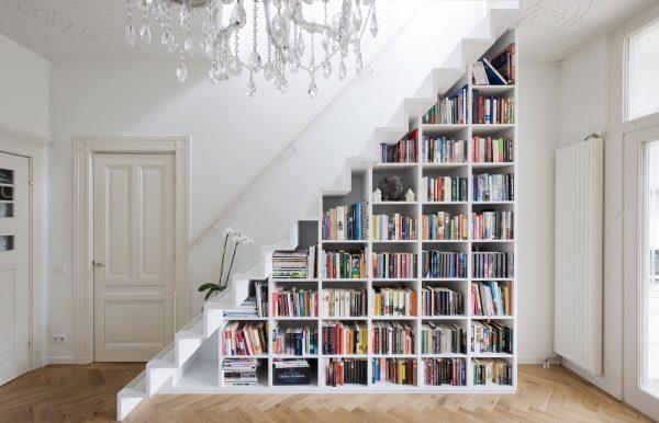 biblioteci-pentru-apartament-12