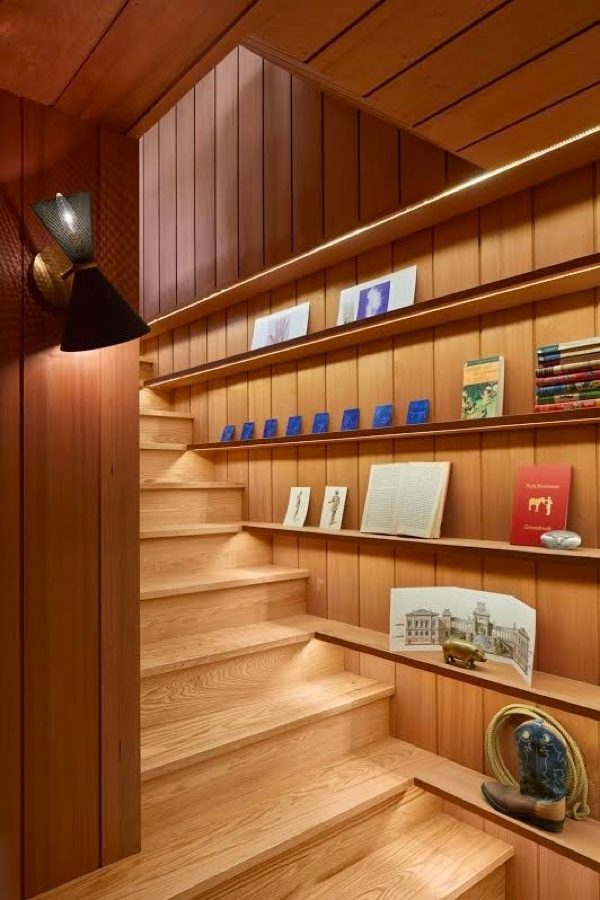 biblioteci-pentru-apartament-14
