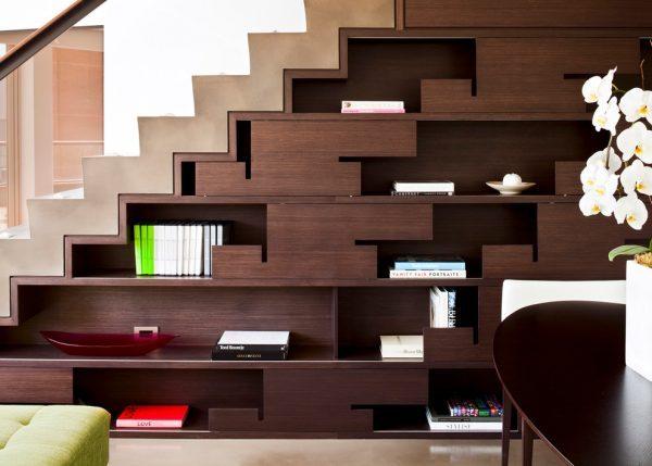 biblioteci-pentru-apartament-15