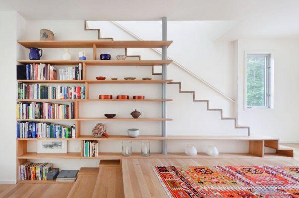biblioteci-pentru-apartament-16