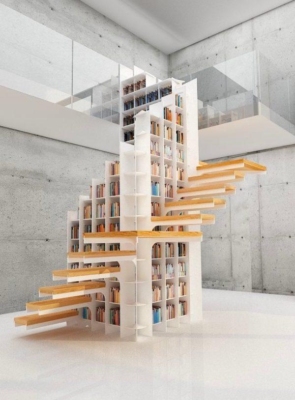 biblioteci-pentru-apartament-17