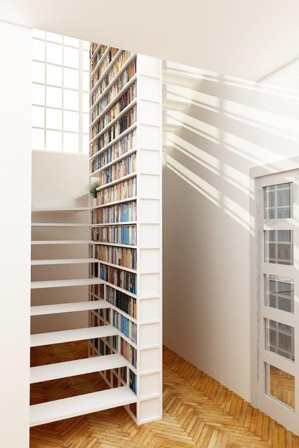 biblioteci-pentru-apartament-18