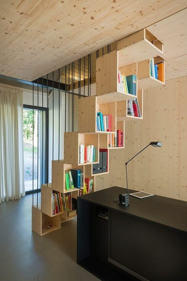 biblioteci-pentru-apartament-19