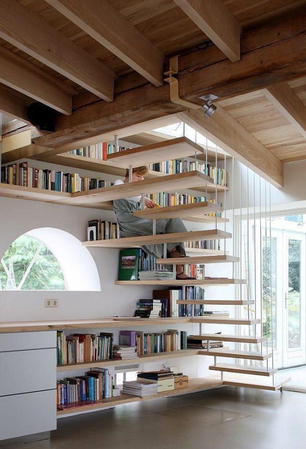 biblioteci-pentru-apartament-2