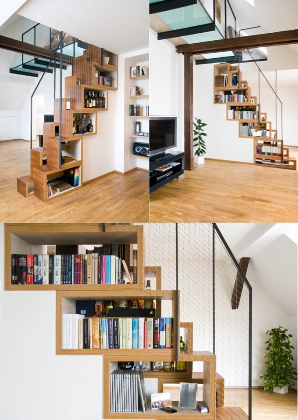 biblioteci-pentru-apartament-20