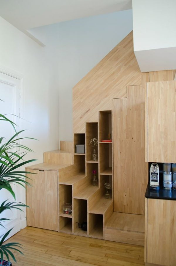 biblioteci-pentru-apartament-21