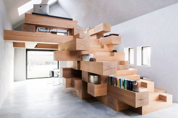 biblioteci-pentru-apartament-22