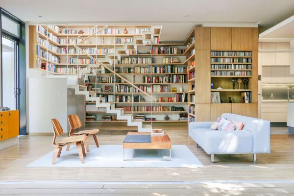 biblioteci-pentru-apartament-23