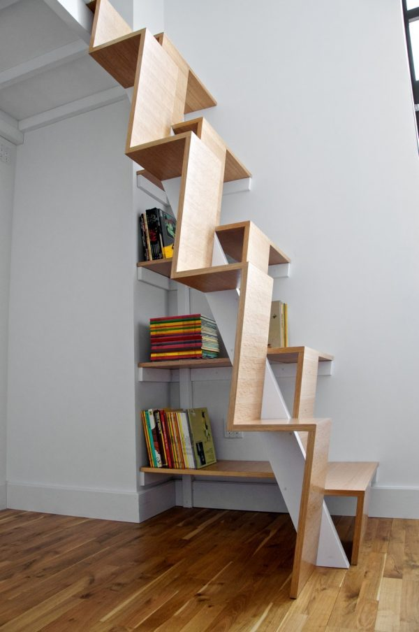 biblioteci-pentru-apartament-4