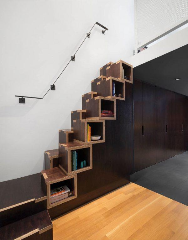 biblioteci-pentru-apartament-5