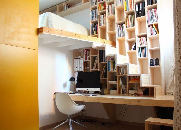 biblioteci-pentru-apartament-6