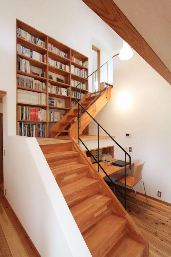 biblioteci-pentru-apartament-7