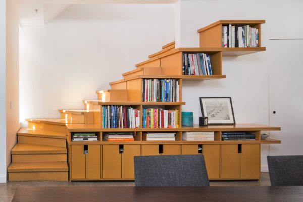 biblioteci-pentru-apartament-8