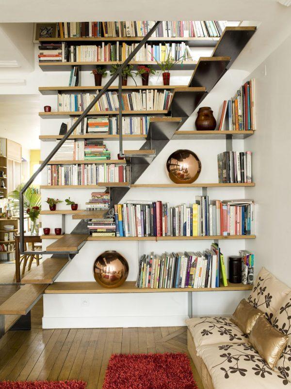 biblioteci-pentru-apartament-9