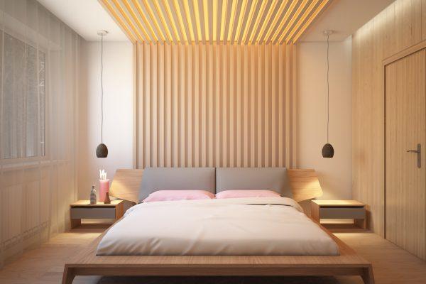 dormitoare 2017 11