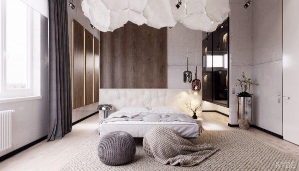 dormitoare 2017 13