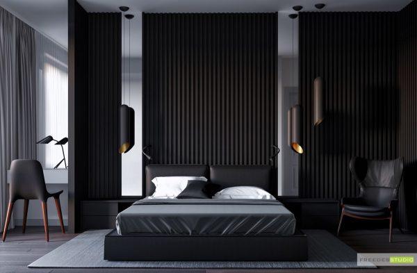 dormitoare 2017 16