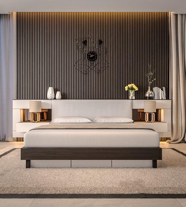 dormitoare 2017 4
