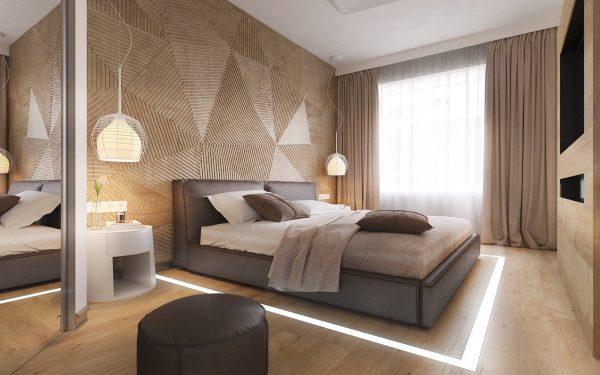 dormitoare 2017 6