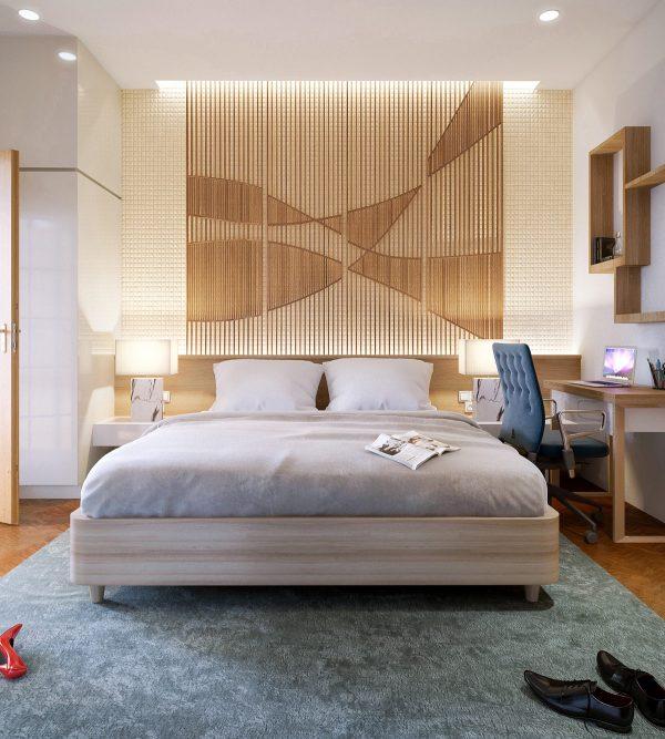 dormitoare 2017