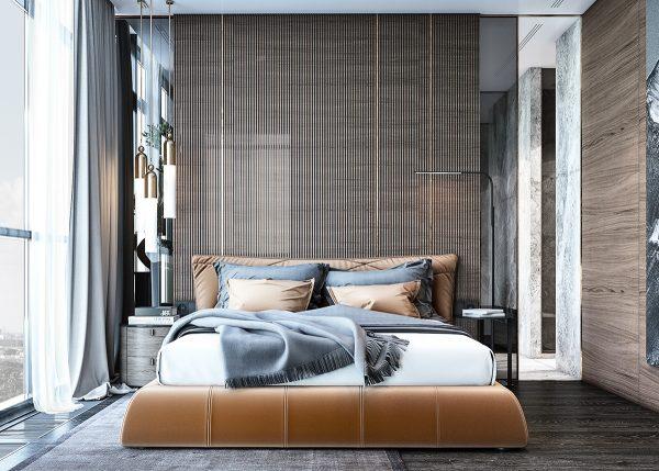 dormitoare 2017 9