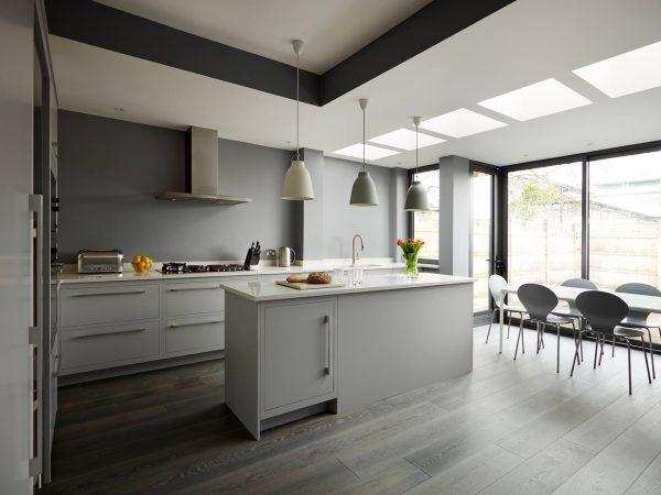 Bucatarii Moderne Idei Si Sfaturi Pentru 2017 Fresh Home