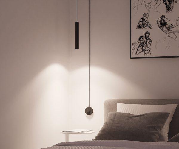 iluminat dormitoare 5