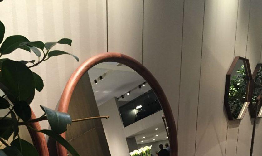 oglinzi de decor 3