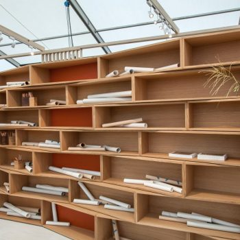 biblioteci moderne 6