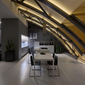 sufragerii moderne